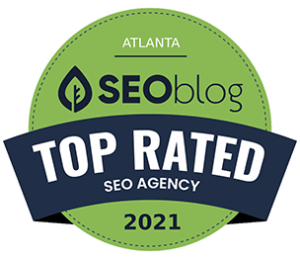 Top Rated SEO Agency 2021