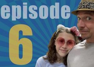 Daddy Daughter Youtube Vlog