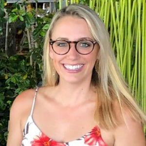 Rebecca Scheuer gba 300x300