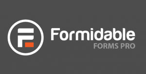 formidable forms pro 300x153