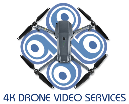 Atlanta Drone Video Services