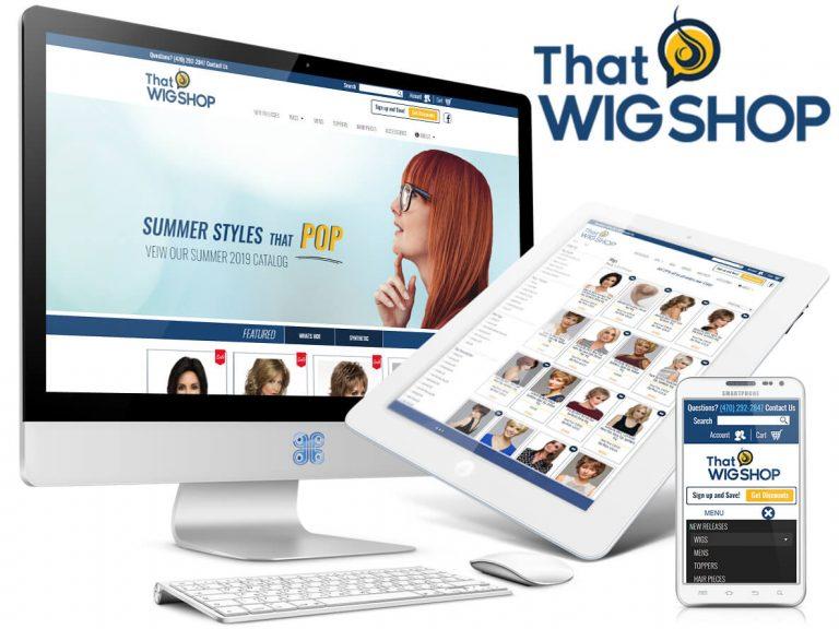 that wig shop 768x576