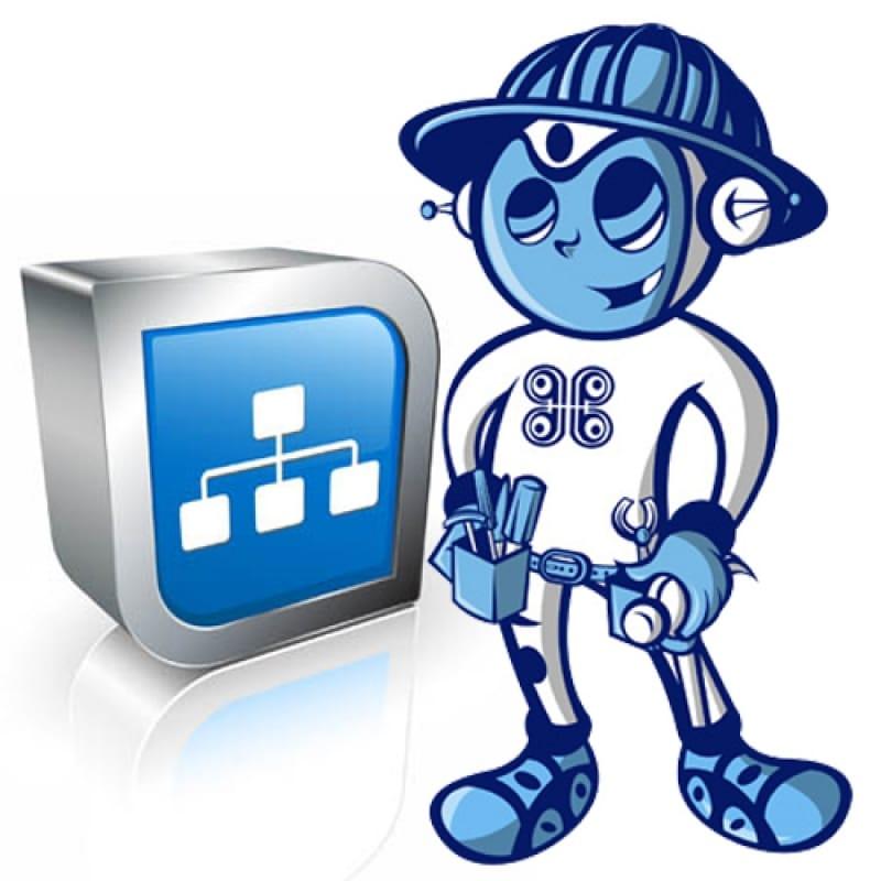 SEO Upgrade your website