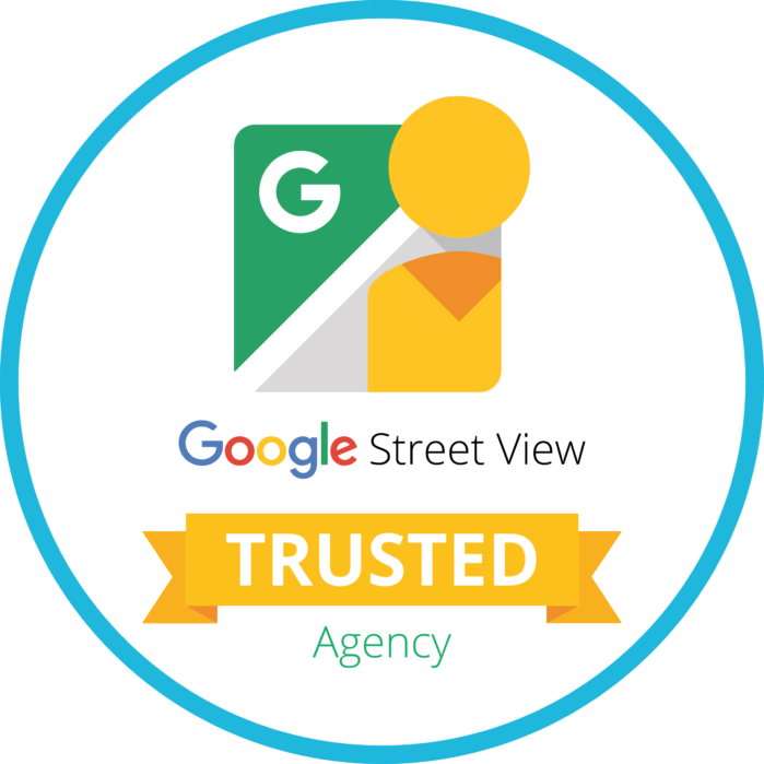 Google Trusted Agency
