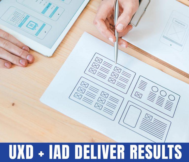 uxd deliverables 768x659