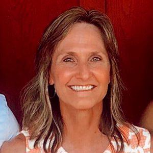 Glenda Lehmberg 300x300