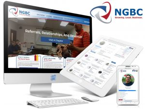North Georgia Business Connection Networking Group