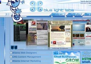 old website3 300x212