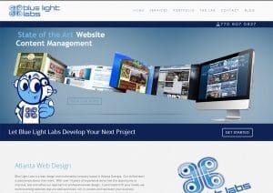 old website4 300x212